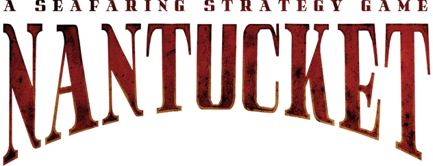 Logo_PicaresqueWeb