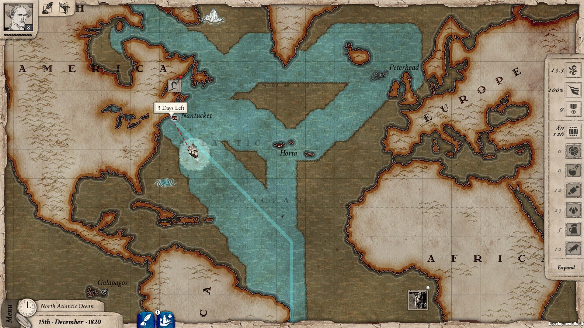 InGame_Navigation