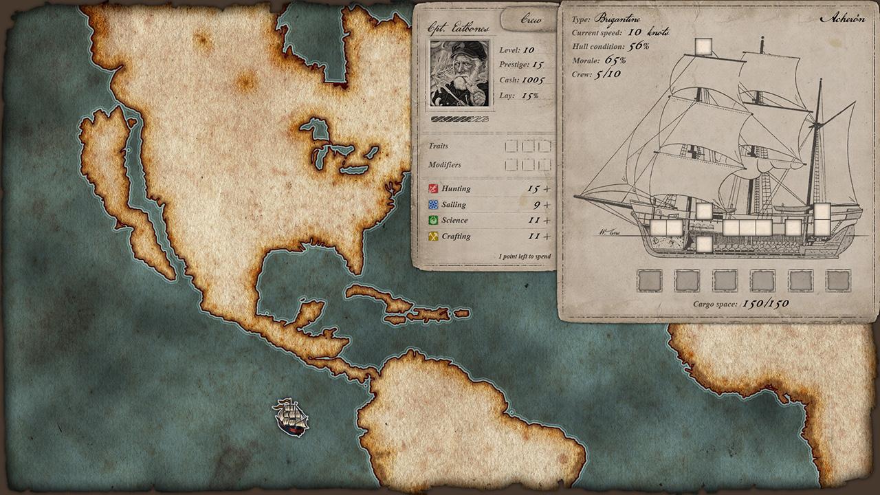 NavigationMockupFinal1
