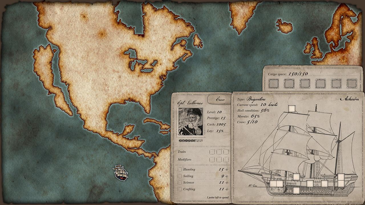 NavigationMockupFinal2