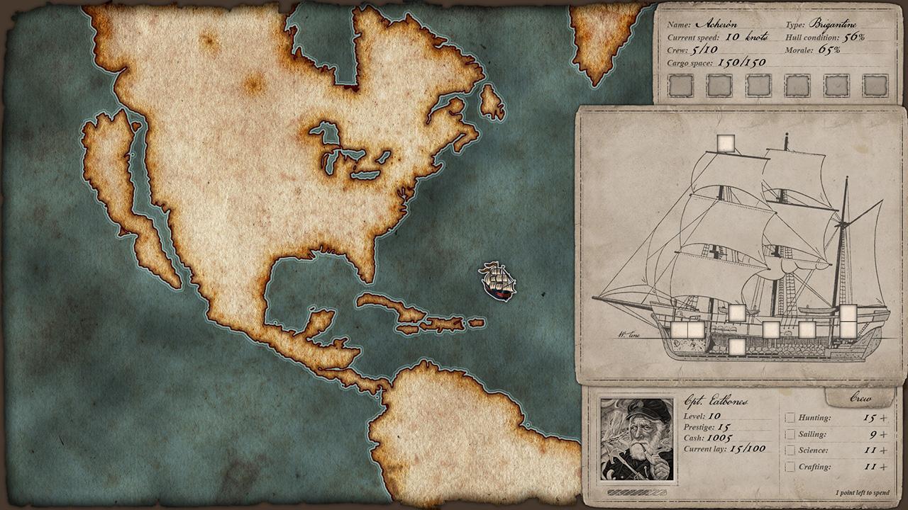NavigationMockupFinal3