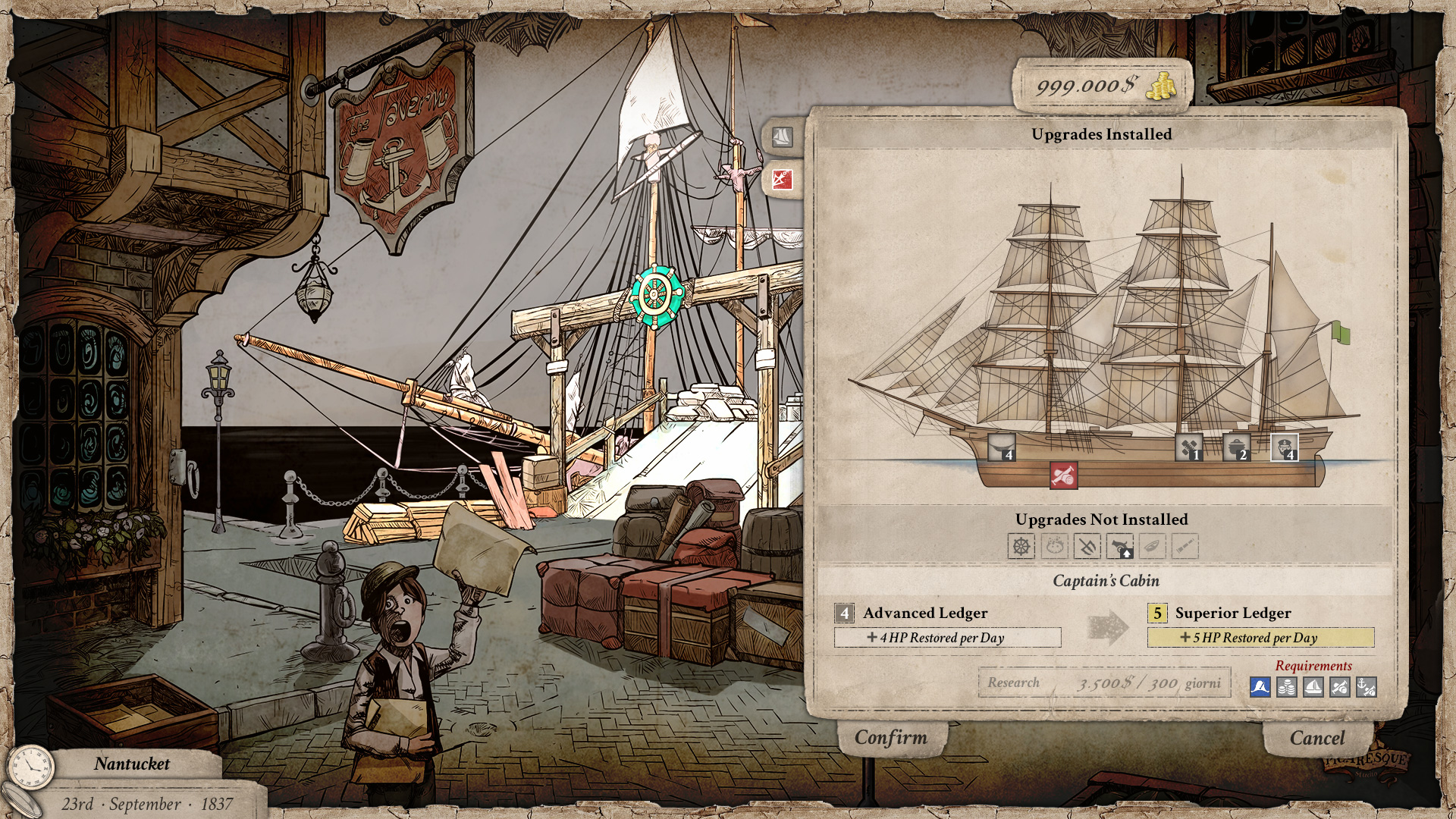 Shipwright_Upgrades3